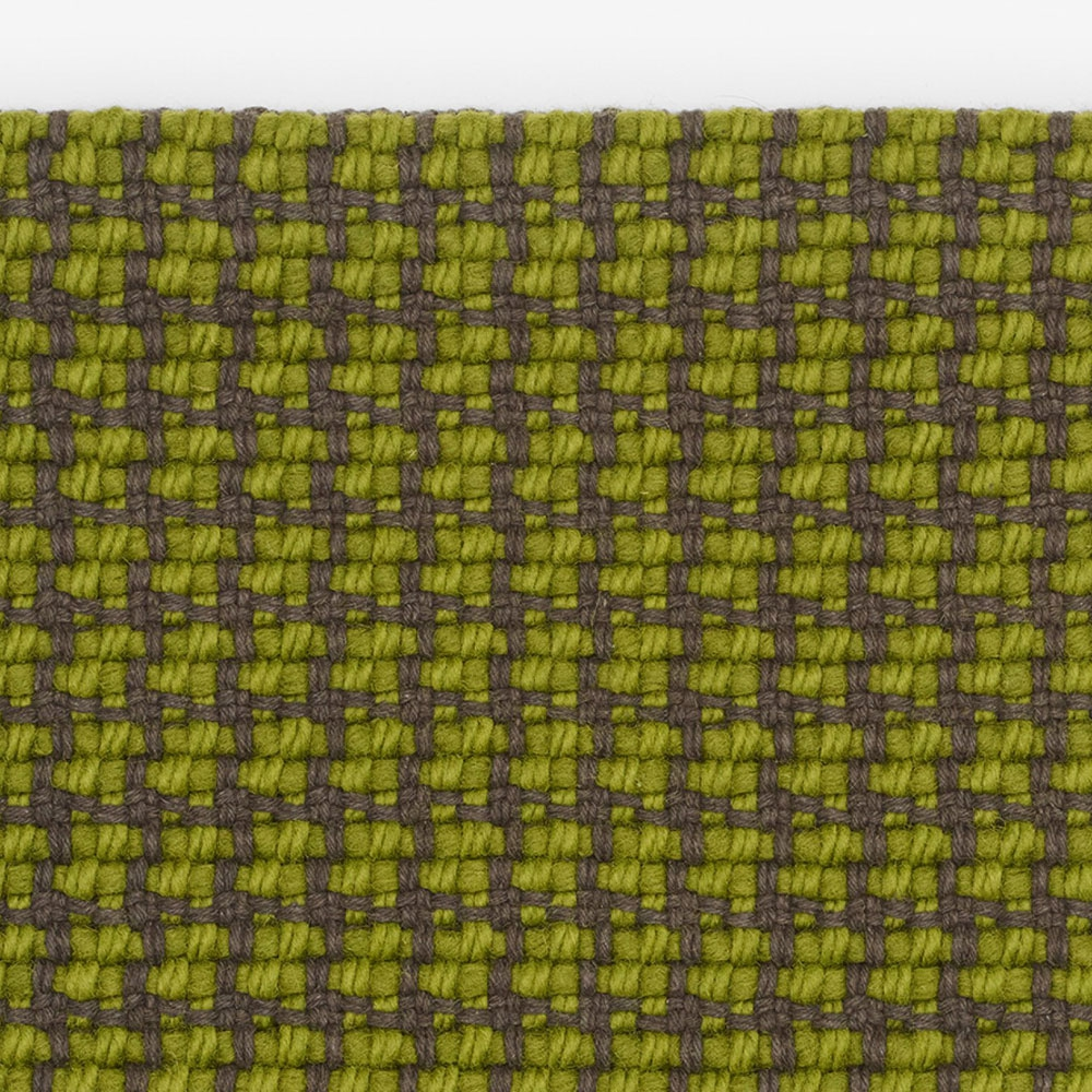 Lattice - Farbe 0920