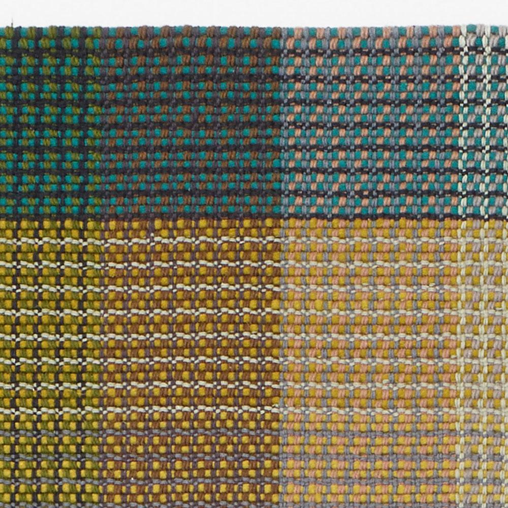 Teppich Glory - Detailansicht