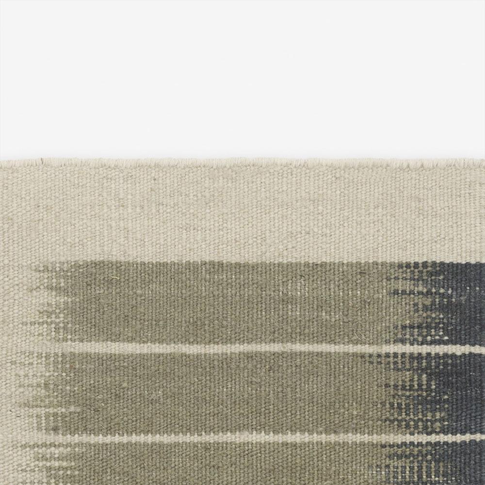 Teppich Slope - Farbe 0180 - Detailansicht