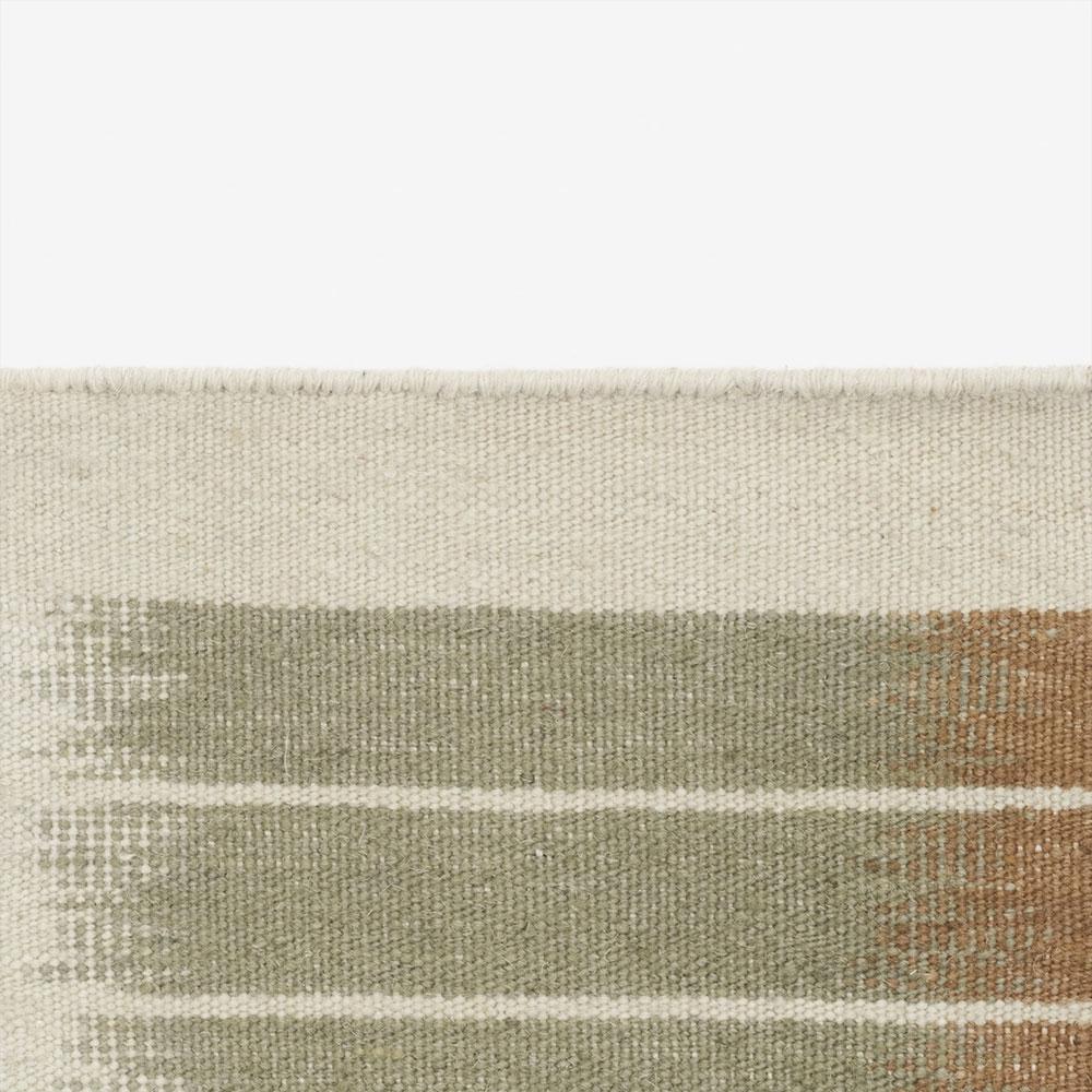 Teppich Slope - Farbe 0210 - Detailansicht