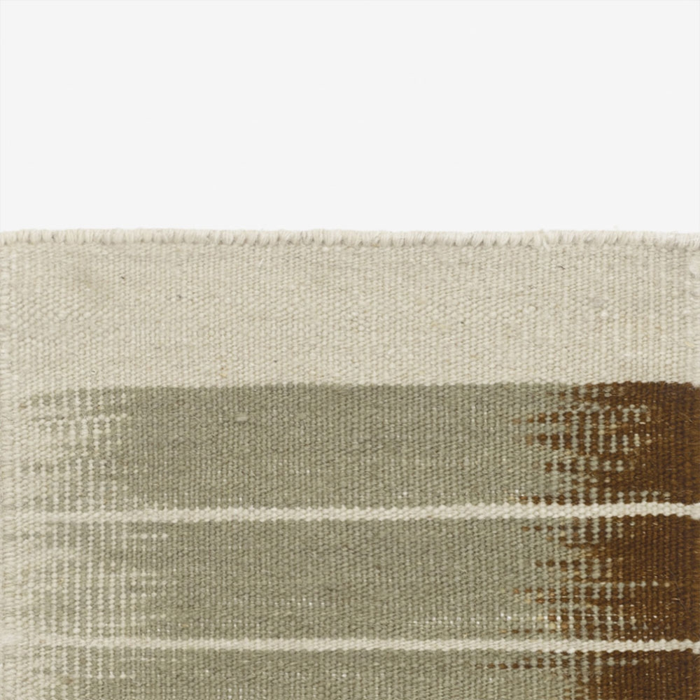 Teppich Slope - Farbe 0260 - Detailansicht