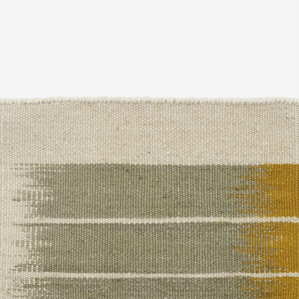 Teppich Slope - Farbe 0430 - Detailansicht