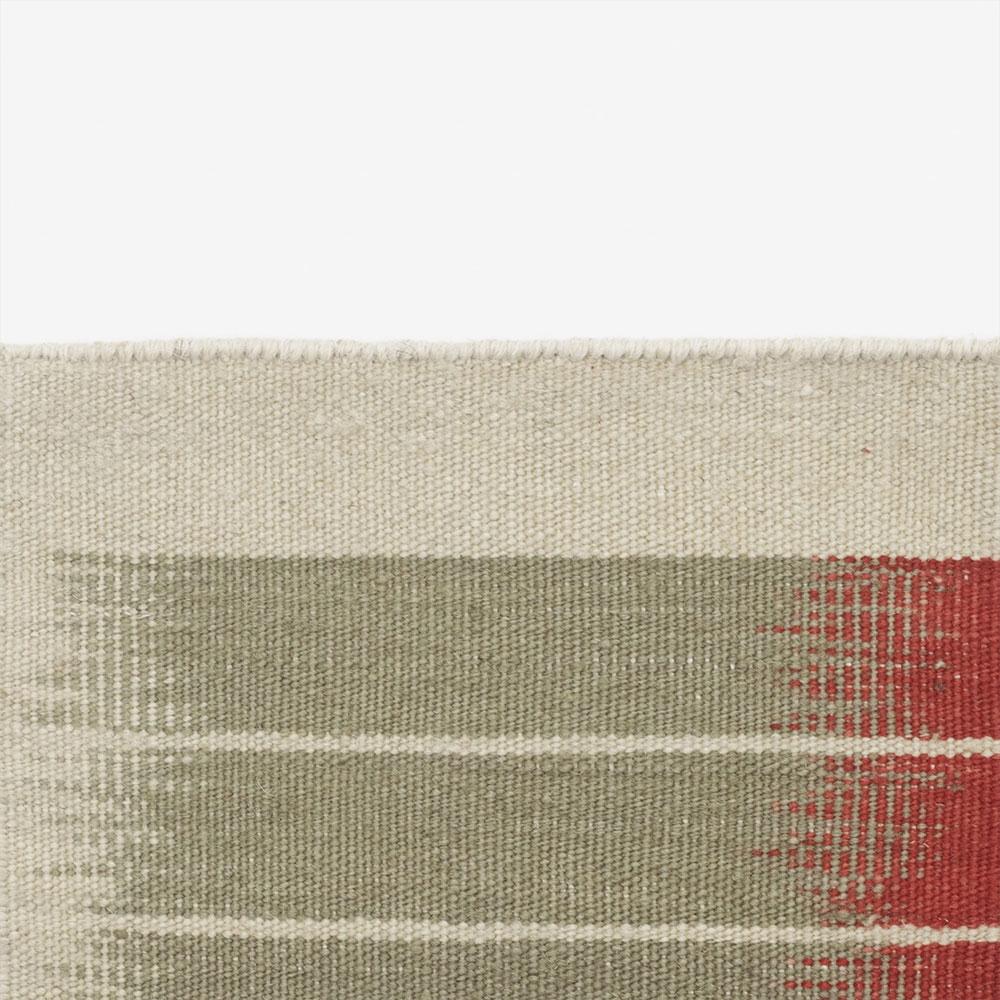 Teppich Slope - Farbe 0610 - Detailansicht