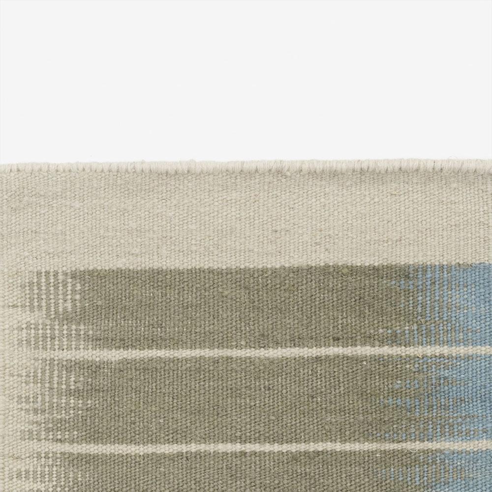 Teppich Slope - Farbe 0730 - Detailansicht