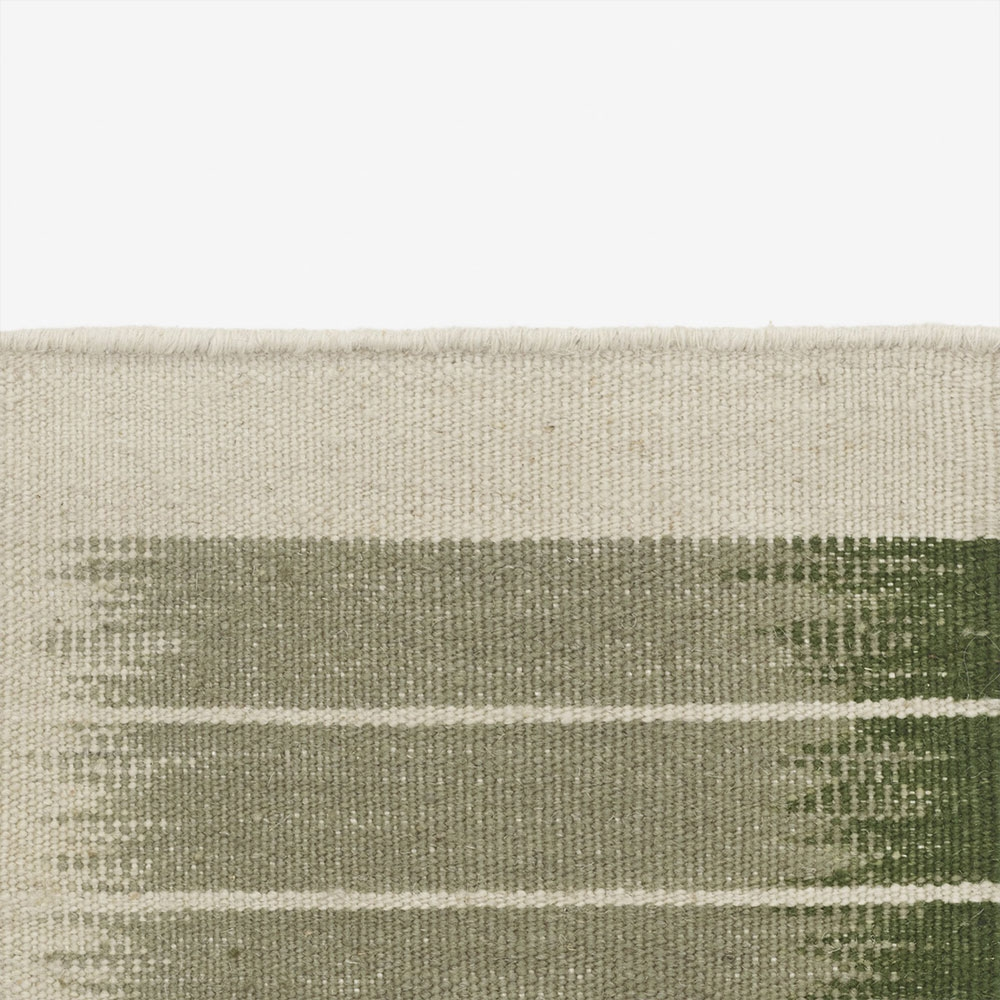 Teppich Slope - Farbe 0960 - Detailansicht