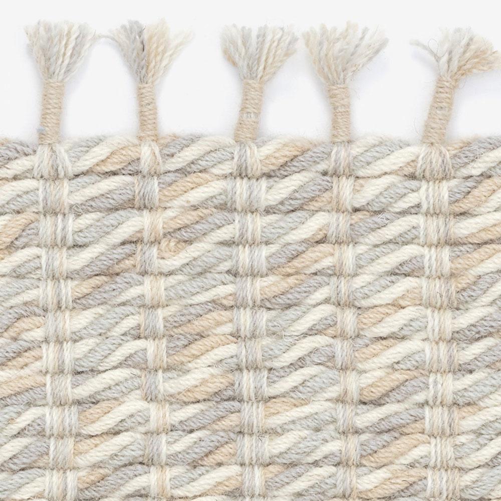 Danskina Teppich Sinuous - Farbe 0120
