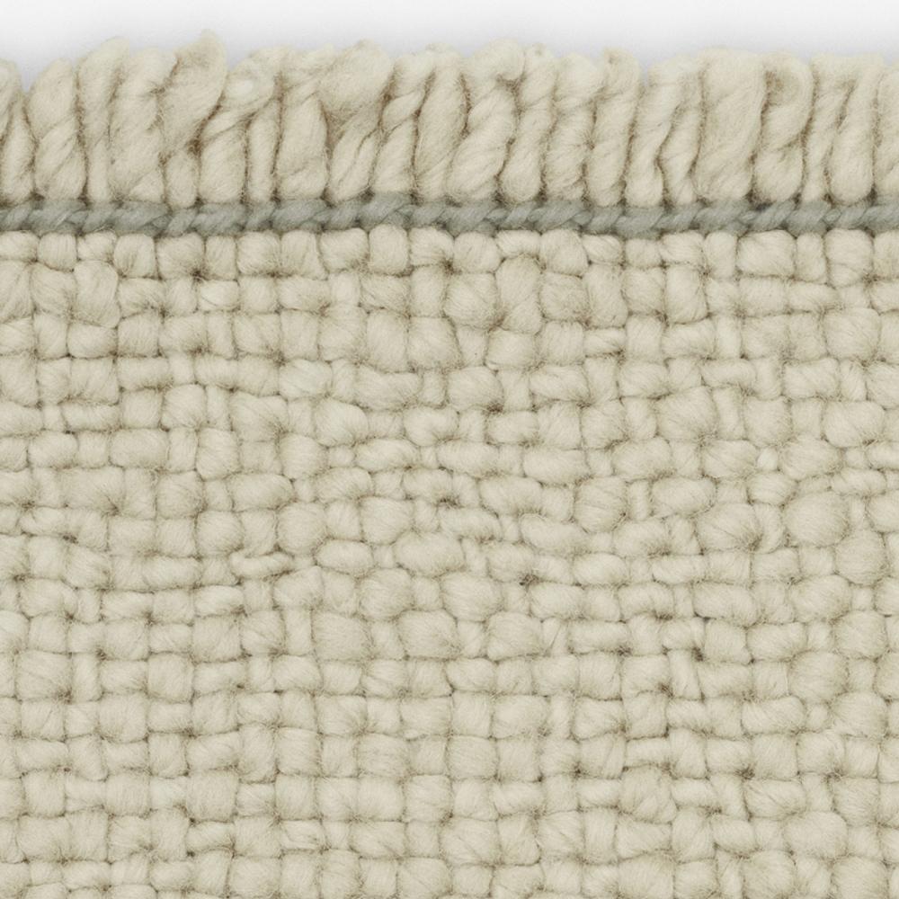Kvadrat Rugs - Bold Block - Farbe 0110
