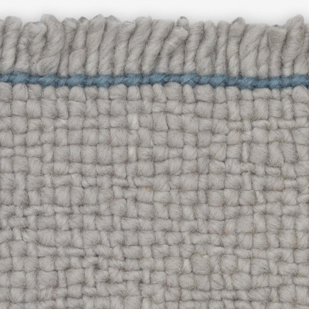 Kvadrat Rugs - Bold Block - Farbe 0170