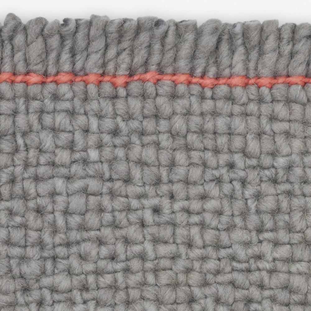 Kvadrat Rugs - Bold Block - Farbe 0180