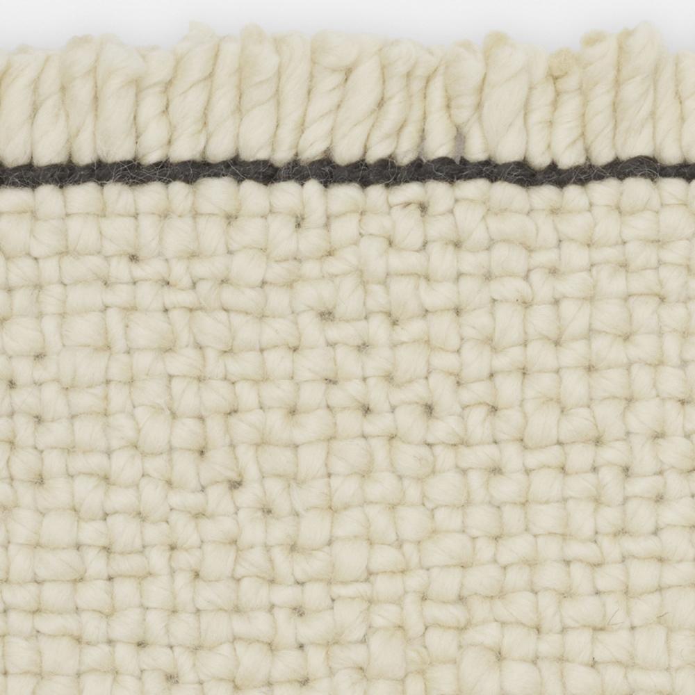 Kvadrat Rugs - Bold Block - Farbe 0220