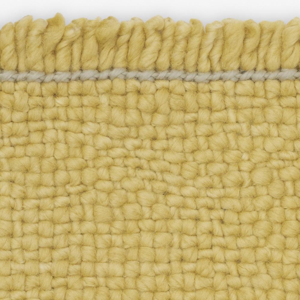 Kvadrat Rugs - Bold Block - Farbe 0440