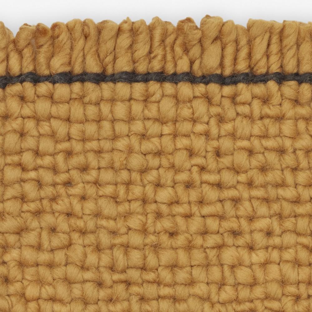 Kvadrat Rugs - Bold Block - Farbe 0510