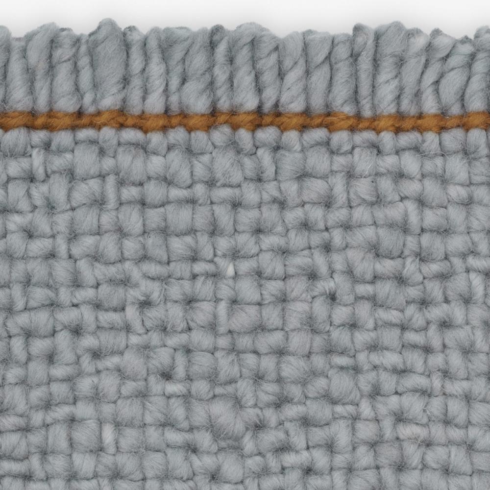 Kvadrat Rugs - Bold Block - Farbe 0720