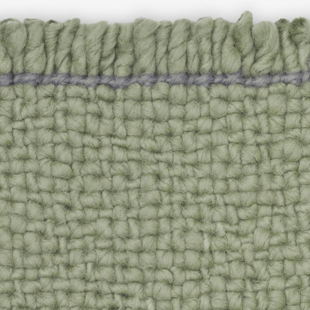 Kvadrat Rugs - Bold Block - Farbe 0930