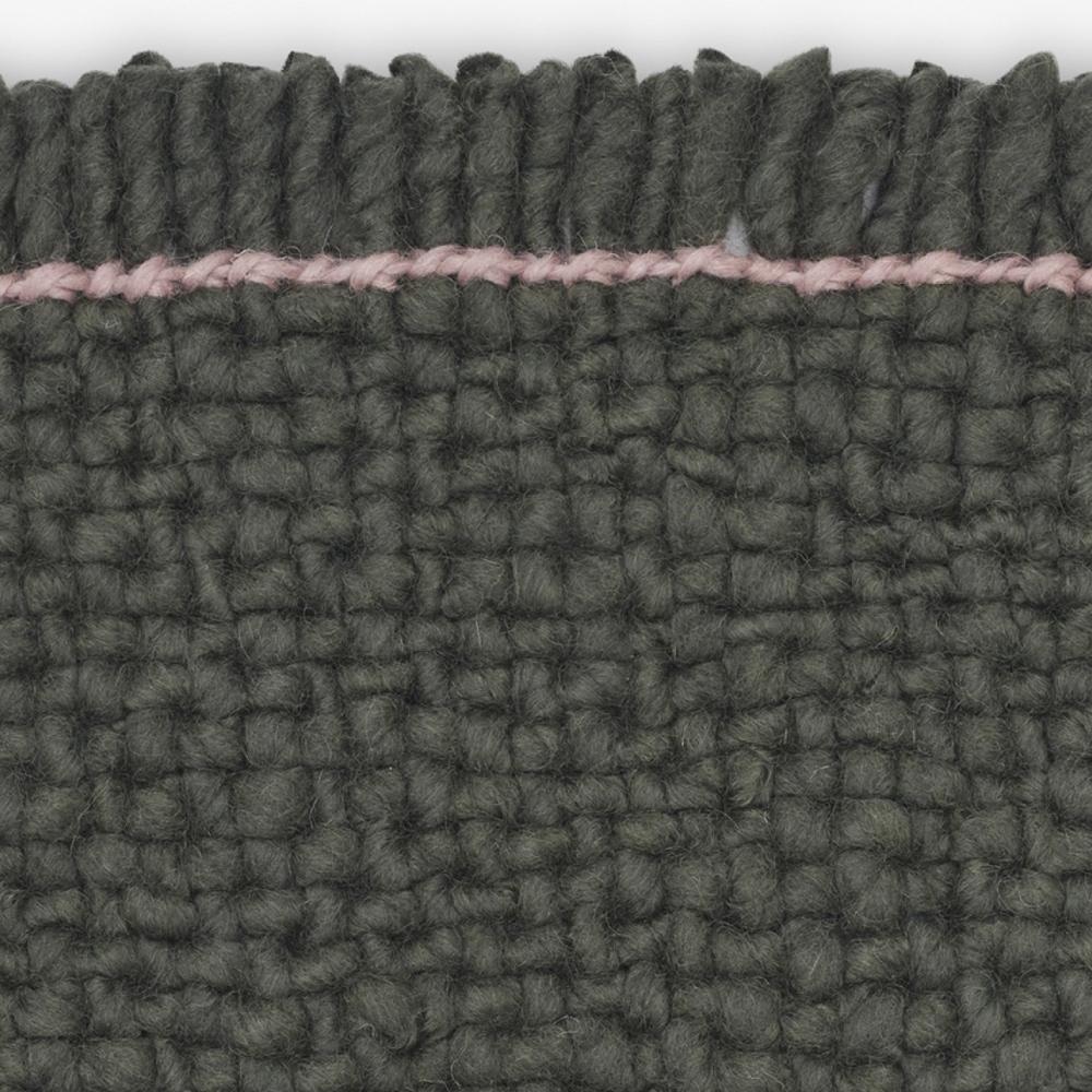 Kvadrat Rugs - Bold Block - Farbe 0980
