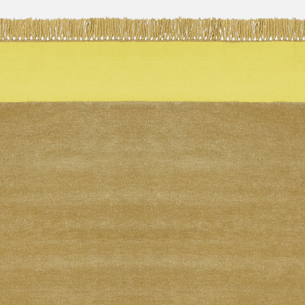 Pieces Twenty - Farbe 0006