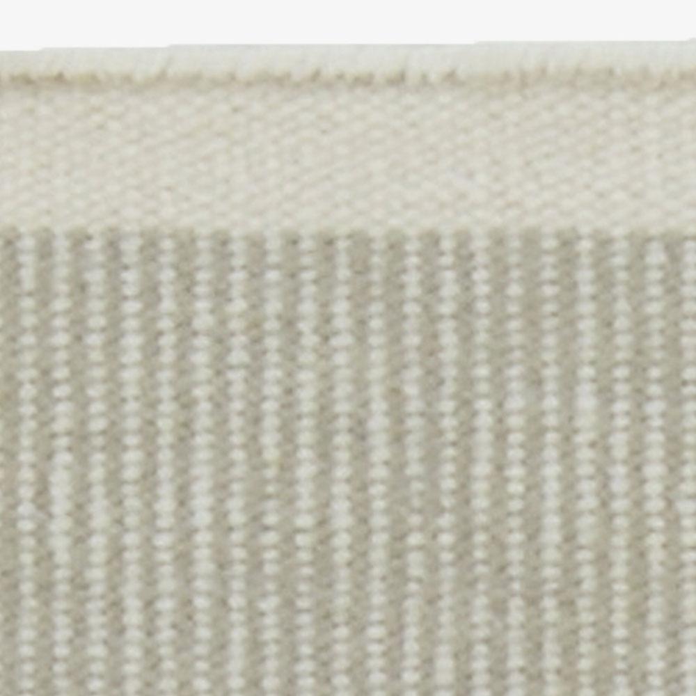 Stripe - Farbe 0L01