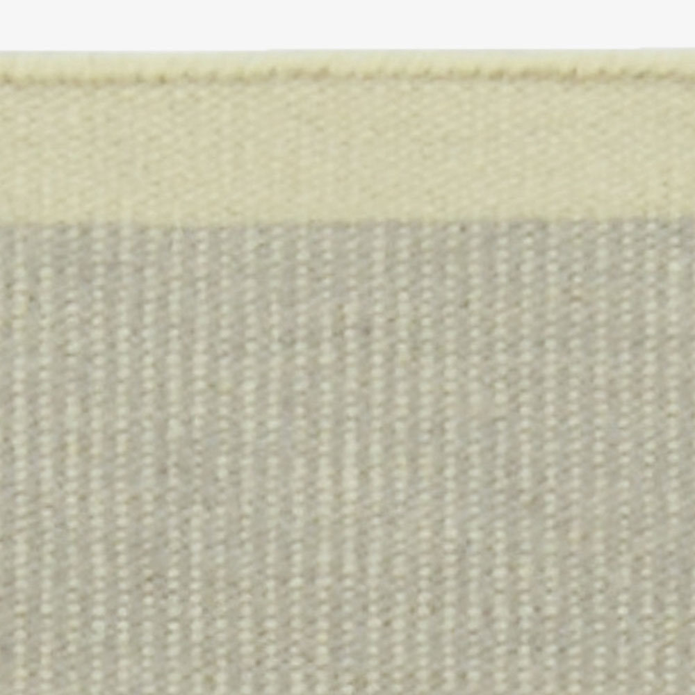 Stripe - Farbe 0L02