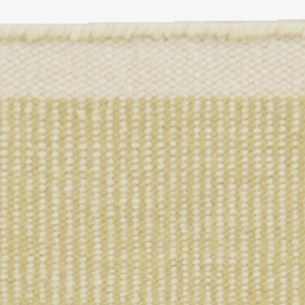 Stripe - Farbe 0L03