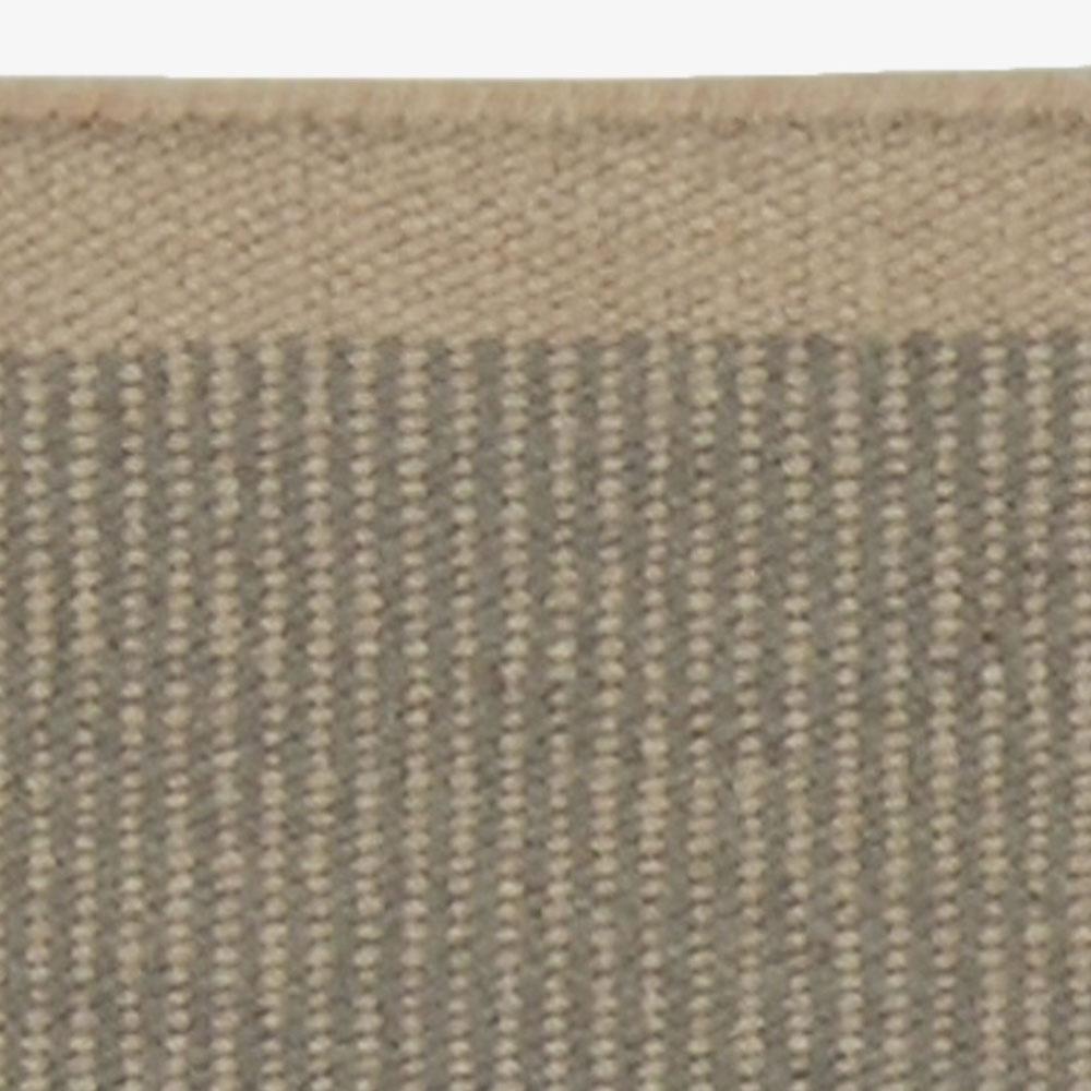 Stripe - Farbe 0L05