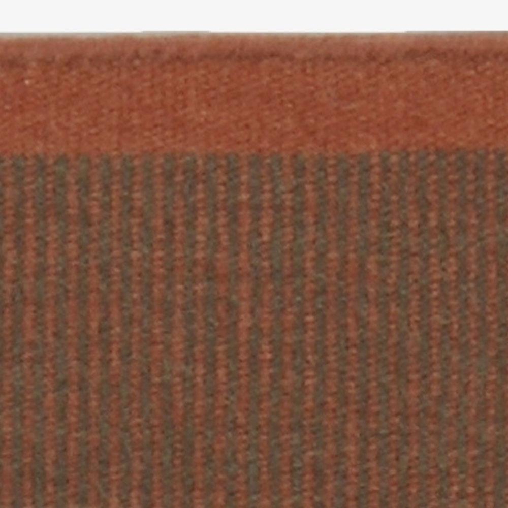 Stripe - Farbe 0L06