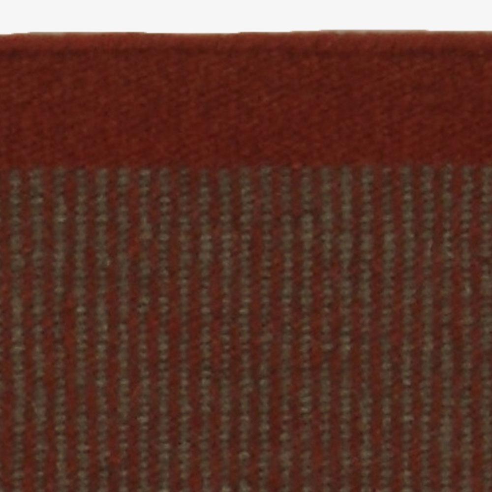 Stripe - Farbe 0L07