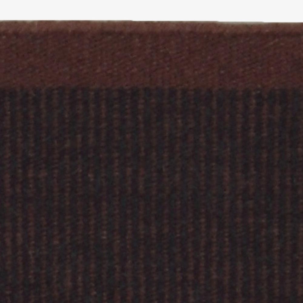Stripe - Farbe 0L08
