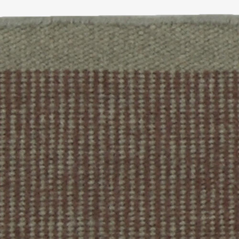 Stripe - Farbe 0L09