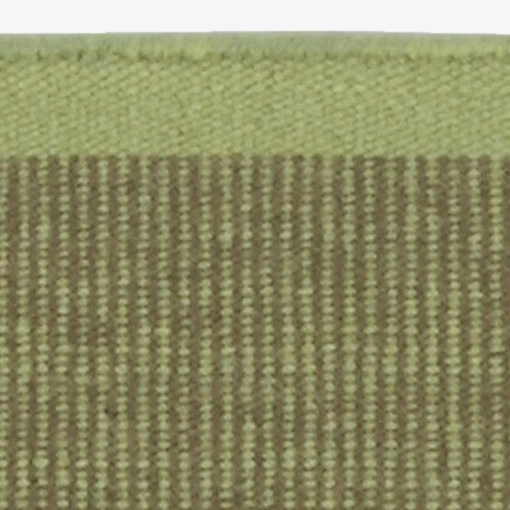 Stripe - Farbe 0L10