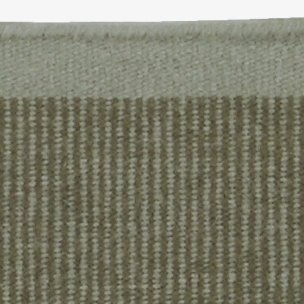 Stripe - Farbe 0L11