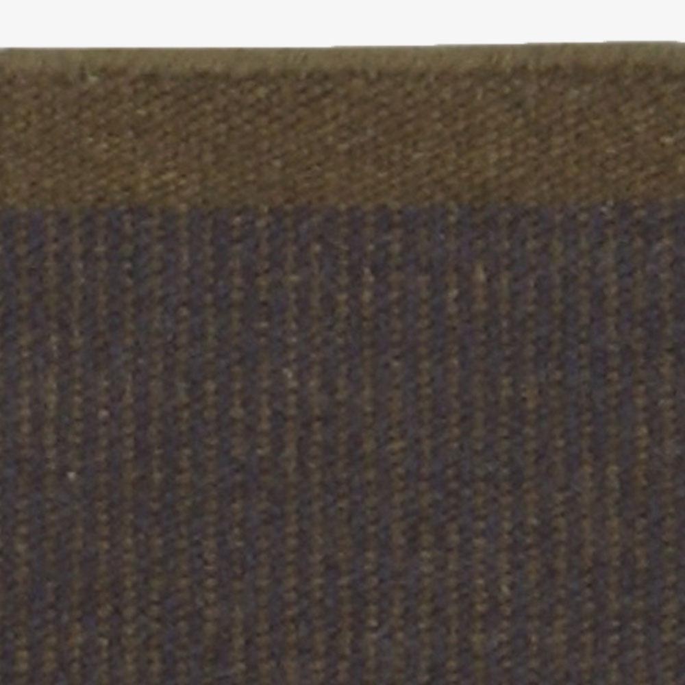 Stripe - Farbe 0L12