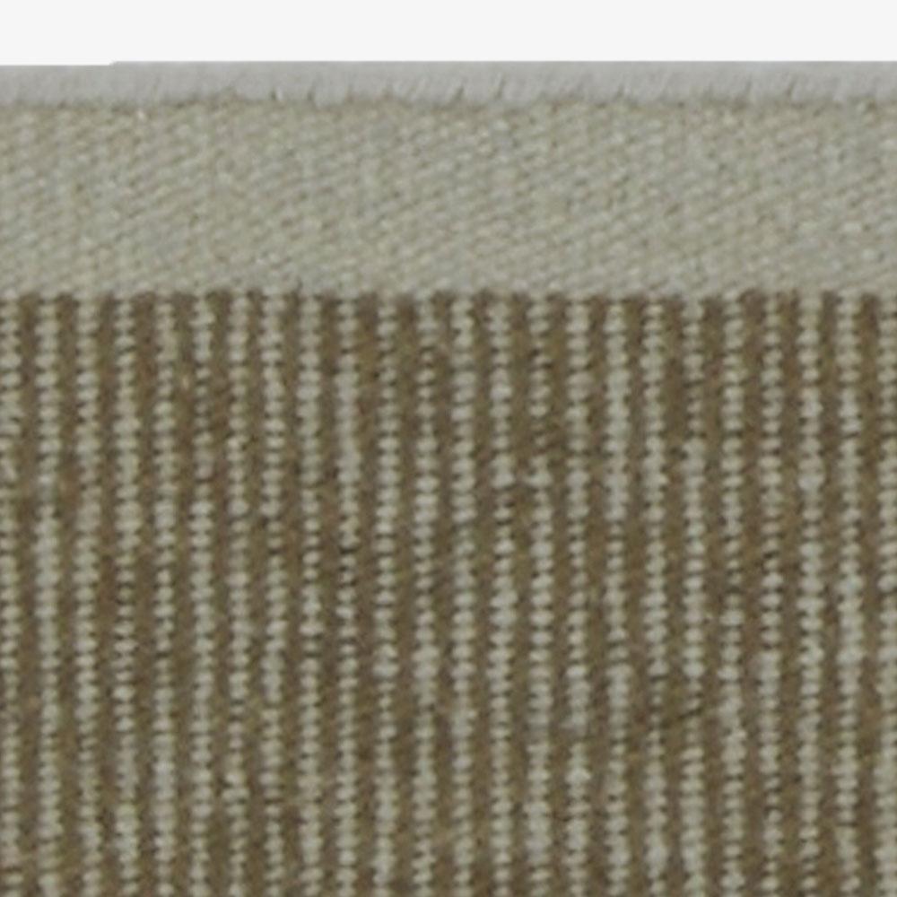 Stripe - Farbe 0L13