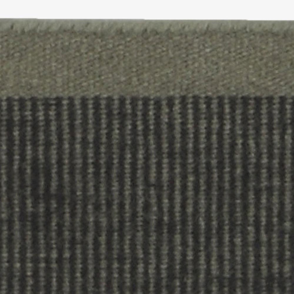 Stripe - Farbe 0L15