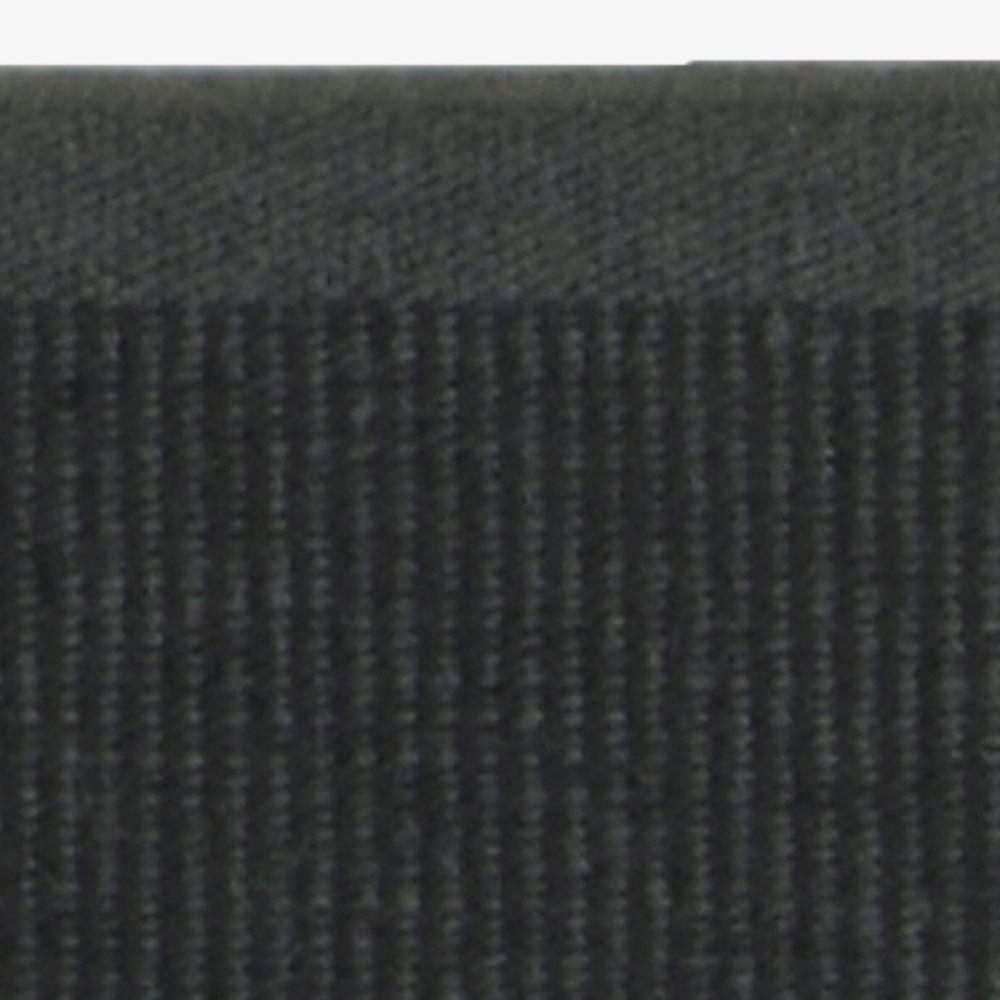 Stripe - Farbe 0L16