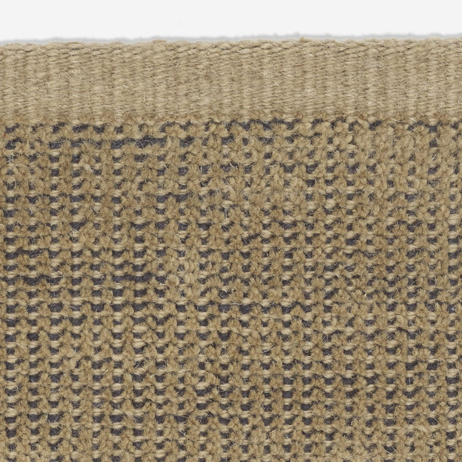Teppich Kanon - Farbe 0016