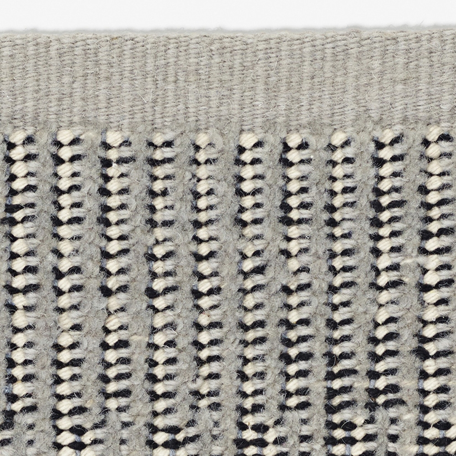 Kinnasand - Kanon Pattern Plow - Farbe 0033