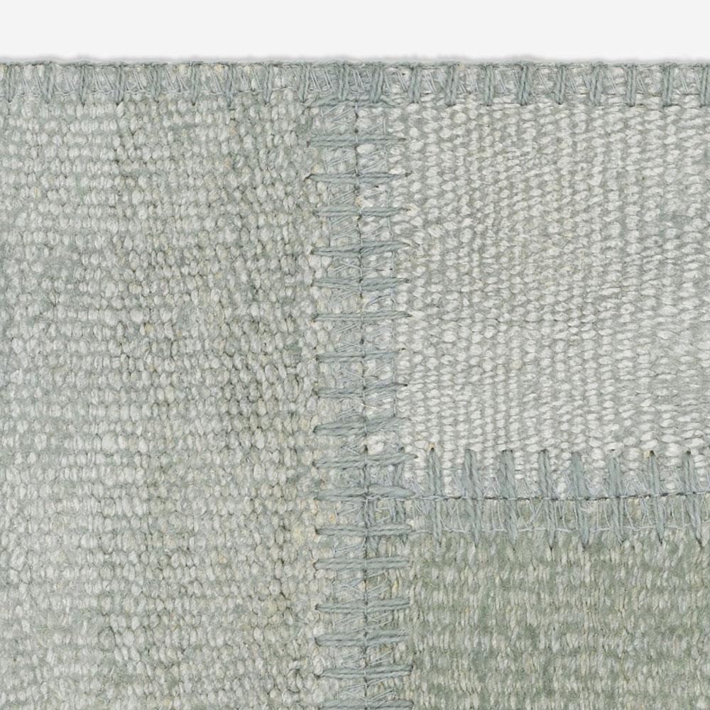 Hemp - Farbe 0014 - Detailansicht