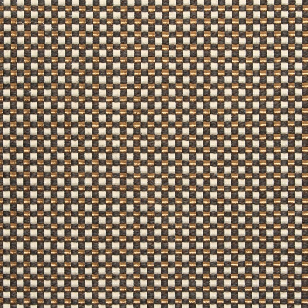 Sahco by Kvadrat - Polsterstoff Condor - Farbe 0002