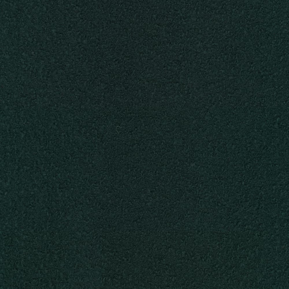 Sahco by Kvadrat - Polsterstoff Baru - Farbe 0980