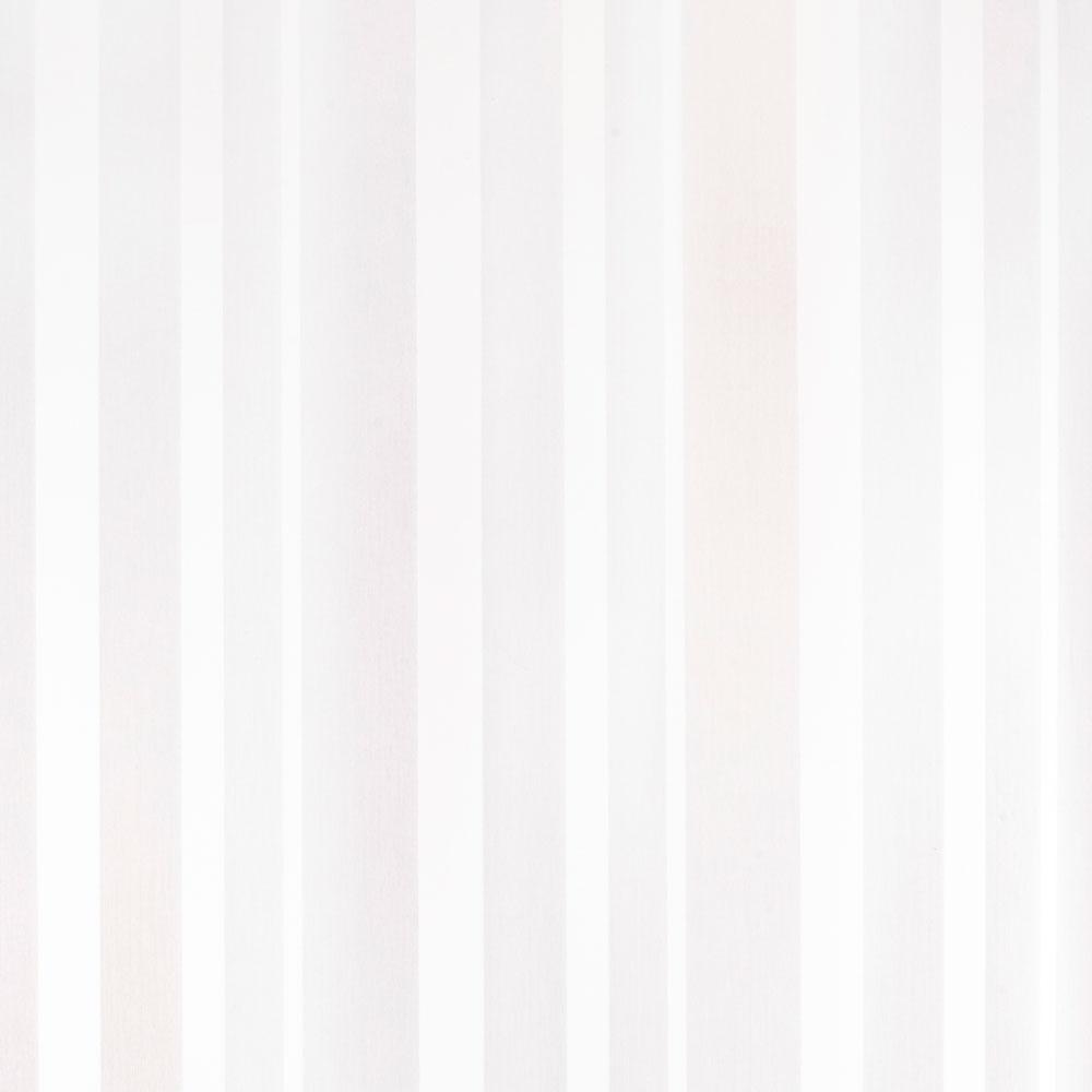 Vorhang spray - Farbe 0010