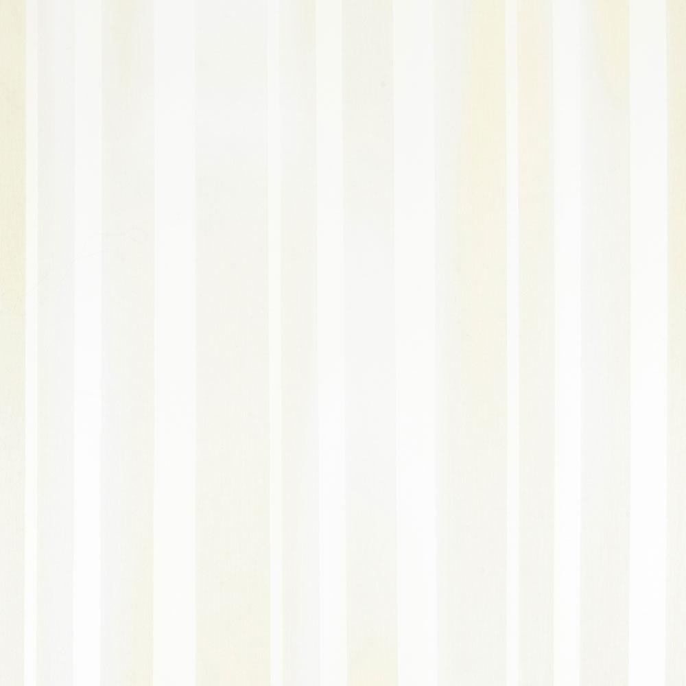 Vorhang spray - Farbe 0012