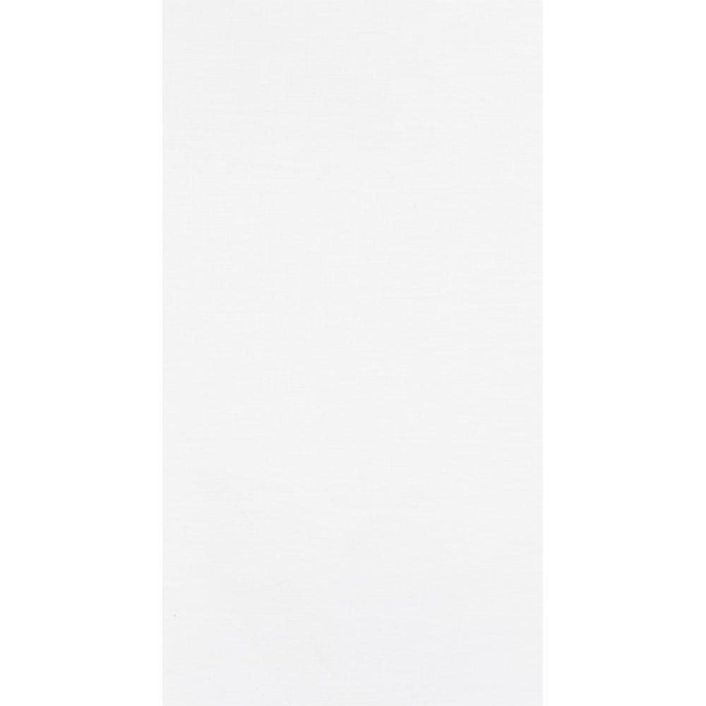 Accent - Farbe 0001 weiß