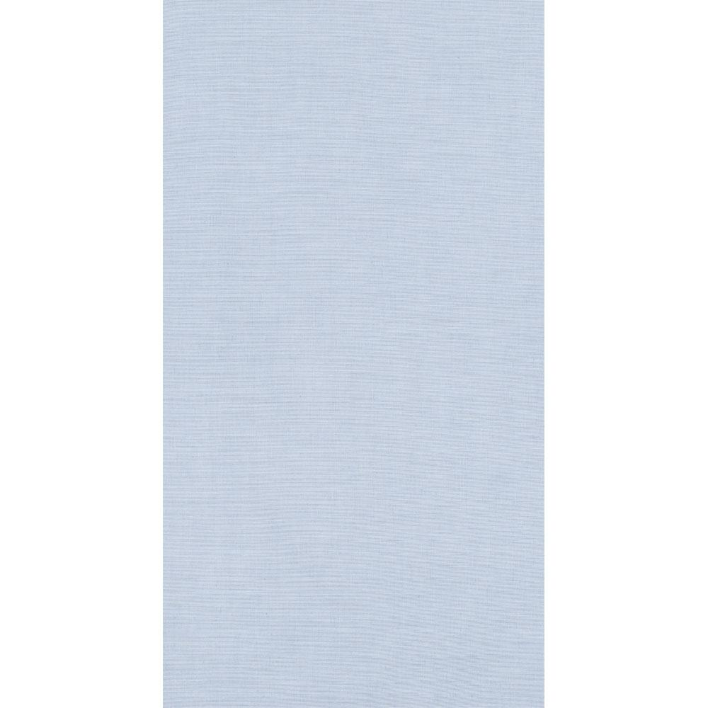 Accent - Farbe 0011 - blau