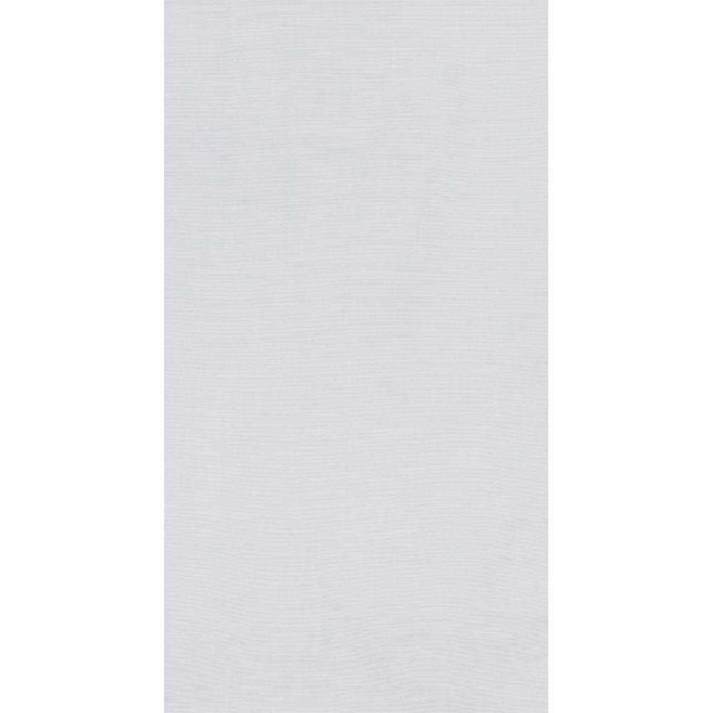 Accent - Farbe 0013 grau