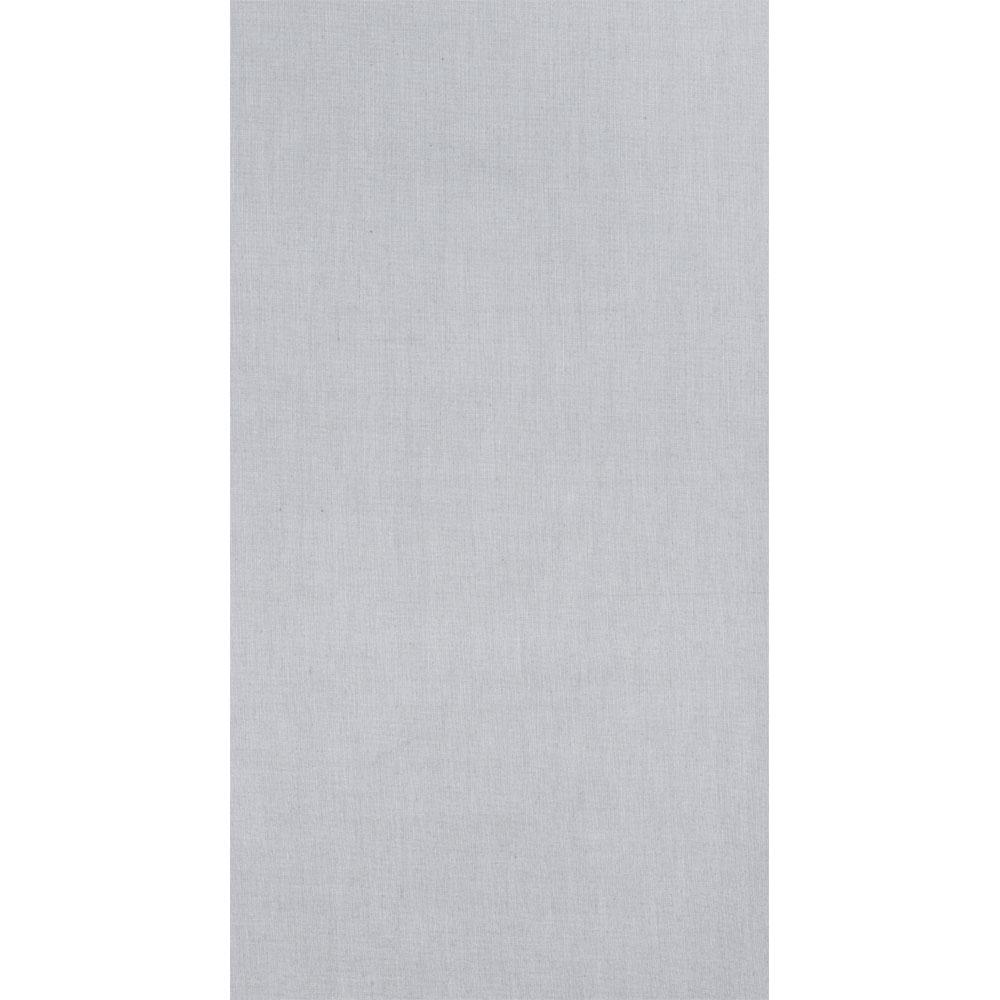 Accent - Farbe 0033 grau/ anthracite