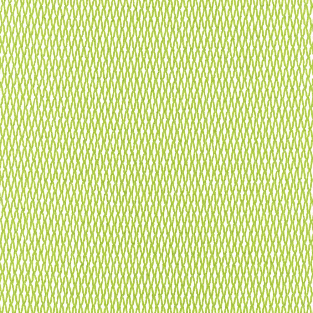 Netnet - Farbe 0014