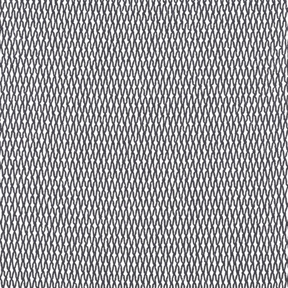 Netnet - Farbe 0023