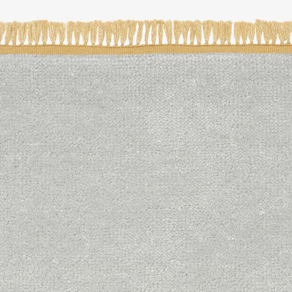 Harvest Cross Coloured Fringes - Farbe 1213