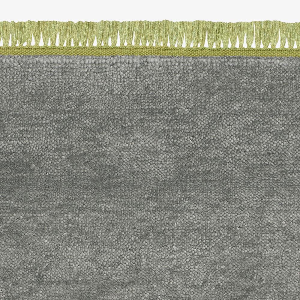 Harvest Cross Coloured Fringes - Farbe 1433