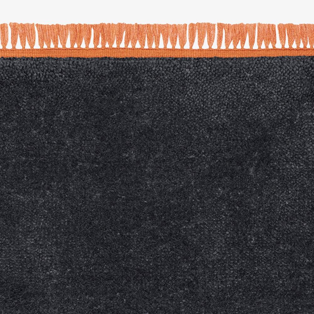 Harvest Cross Coloured Fringes - Farbe 2023